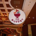 The Best Brunch Buffets on the Las Vegas Strip