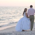 Florida Keys Destination Weddings