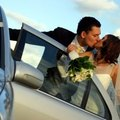 How to Get Married in Las Vegas, Nevada