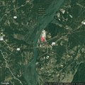Campgrounds near New Johnsonville, Tennessee