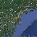 Golf Courses Near Ocean City, New Jersey