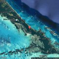 Great Exuma Information