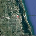 History of Vero Beach, Florida