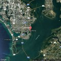 Hotels Near I-275 in St. Petersburg, Florida