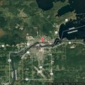 Motels in Fort Frances, Ontario