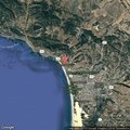 Motels Near Harry's in Pismo Beach, California