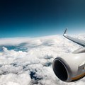 Is Air Travel Safer Than Car Travel?