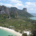 Romance Tours in Thailand