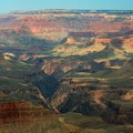 How to Plan a Family Vacation to the Grand Canyon