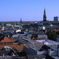 City Tours of Copenhagen, Denmark