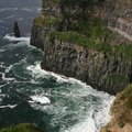 Travel & Tourism in Ireland