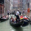 Cheap Hotels in the Heart of Venice