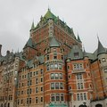 Budget Vacations to Quebec City