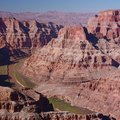 Hotels Near the Grand Canyon