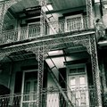 Weekend Getaway Packages in New Orleans