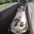 Ireland Canal Tours