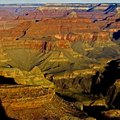 Best-Rated Tours of the Grand Canyon From Vegas