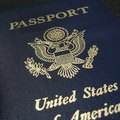 How to Expedite an Expired Passport