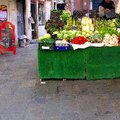 Food Budget for Travel to Italy