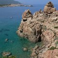 How to Travel to Sardinia, Italy