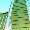 How to Compare Las Vegas Hotels