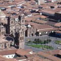 Facts on Cuzco, Peru Tourism
