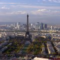 Things to Know About Paris
