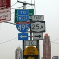 Cheap Hotels in Queens, New York