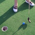 Miniature Golf in the San Francisco Bay Area