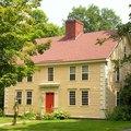 Historical New England Tours