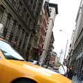 Tourist Attractions and Points of Interest in New York