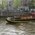River Cruises in Holland