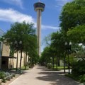 Walking Tours of San Antonio