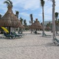 Things to See on a Mexican Riviera Cruise
