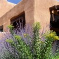 Hotels Near Angel Fire, New Mexico