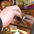 How to Pick a Slot Machine in Las Vegas Casinos