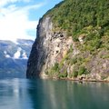 How to Cruise the Norwegian Fjords