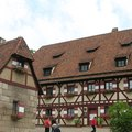 Two-Day Tours in Germany