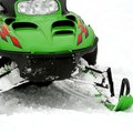 Michigan Snowmobile Vacations