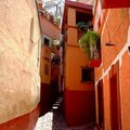 What to Do in San Miguel De Allende, Mexico?