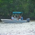 Alabama Gulf Coast Weekend Getaways
