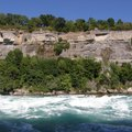 Boat Tours on the Niagara River