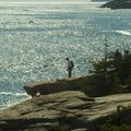 Family Vacations in Acadia Park, Maine