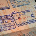 How to Get a Travel Visa