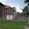 Concentration Camp Tours in Germany