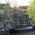 Amsterdam River Cruise Vacations
