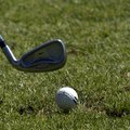 Public Golf Courses near Annapolis, Maryland