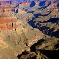 Volunteer Vacations in Arizona