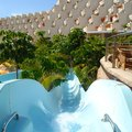Waterpark Resorts in Illinois
