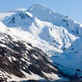Alaska Travel Tours for Single Travelers